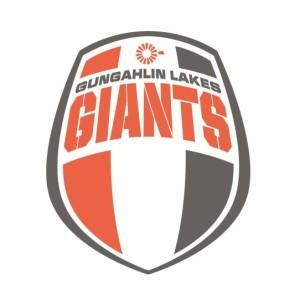 Gungahlin Lakes Giants