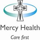 Mercy Care