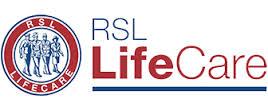 RSL Life Care