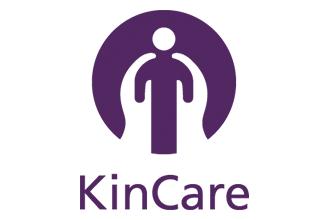 Kincare