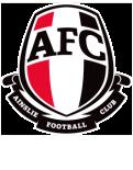Ainslie Football Club