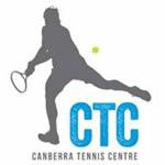 Canberra Tennis Centre